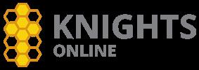 Knights Online